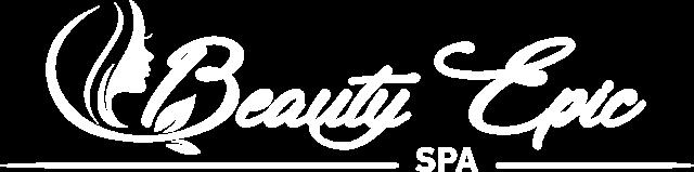 Beauty Epic SPA